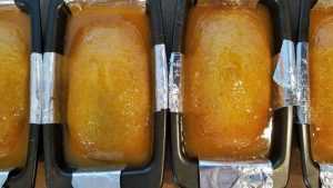 Poppyseed Bread Recipe - Hopelessly Hopeful Blog