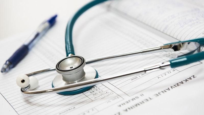 Healer and Guide - Hopelessly Hopeful Blog