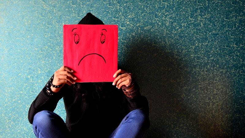 In A Fix - Hopelessly Hopeful Blog